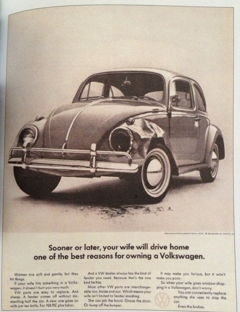 And now for some entertainment-vw2-jpg