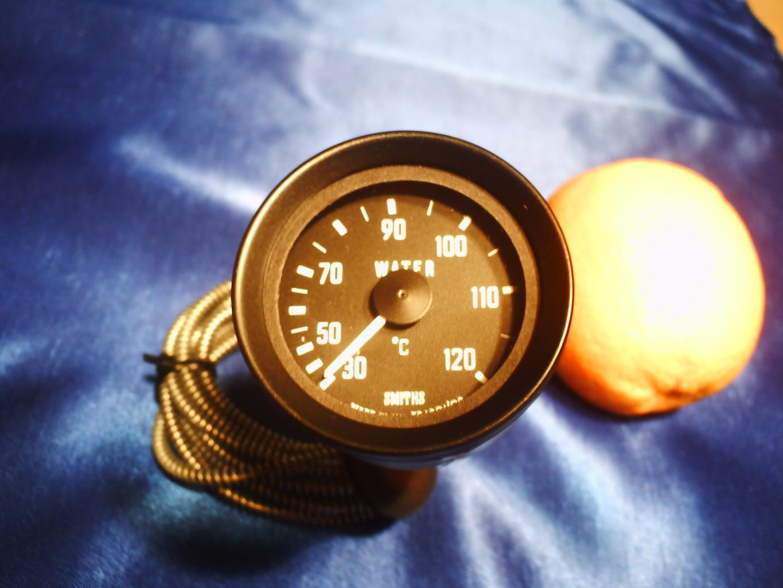 P1001-water-temp-gauge-jpg