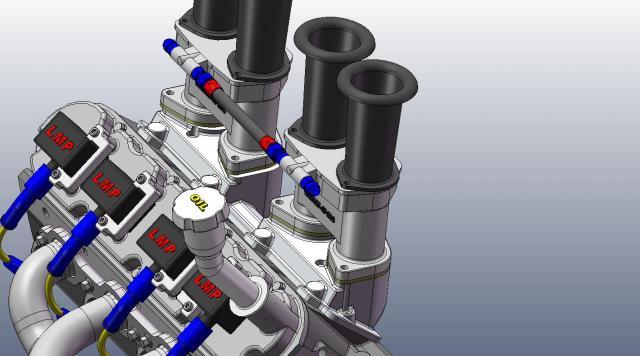 LSx - Weber Intake Manifold-weber1-jpg