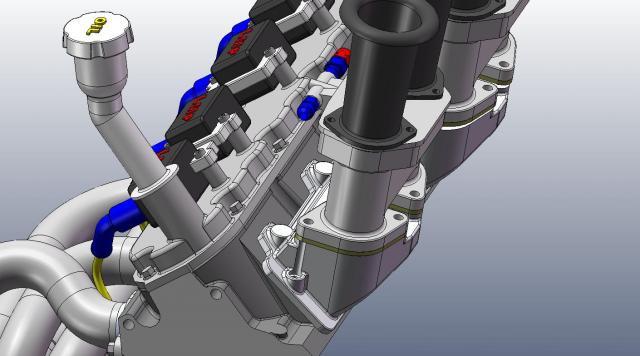 LSx - Weber Intake Manifold-weber2-jpg