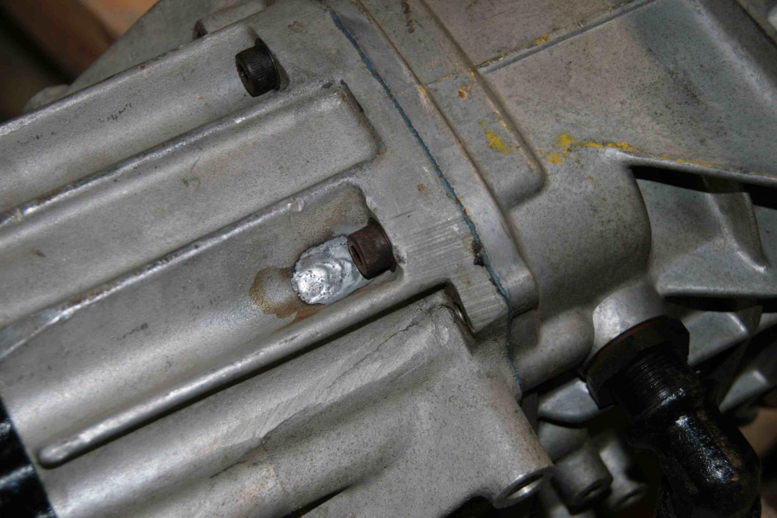 ZF questions-weld-jpg
