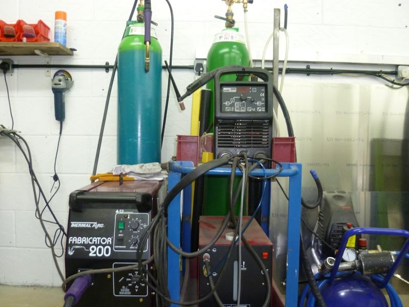 Which tig welder to get?-welder-002-jpg