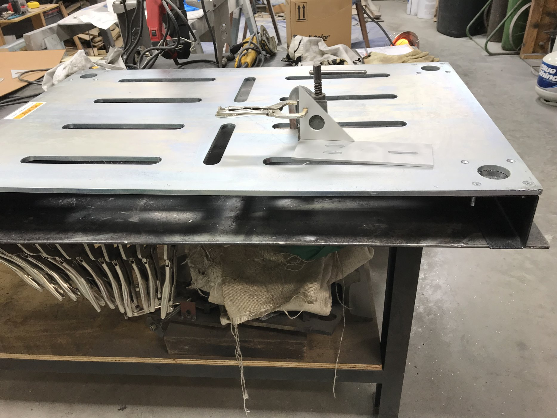 welding table (1).JPG