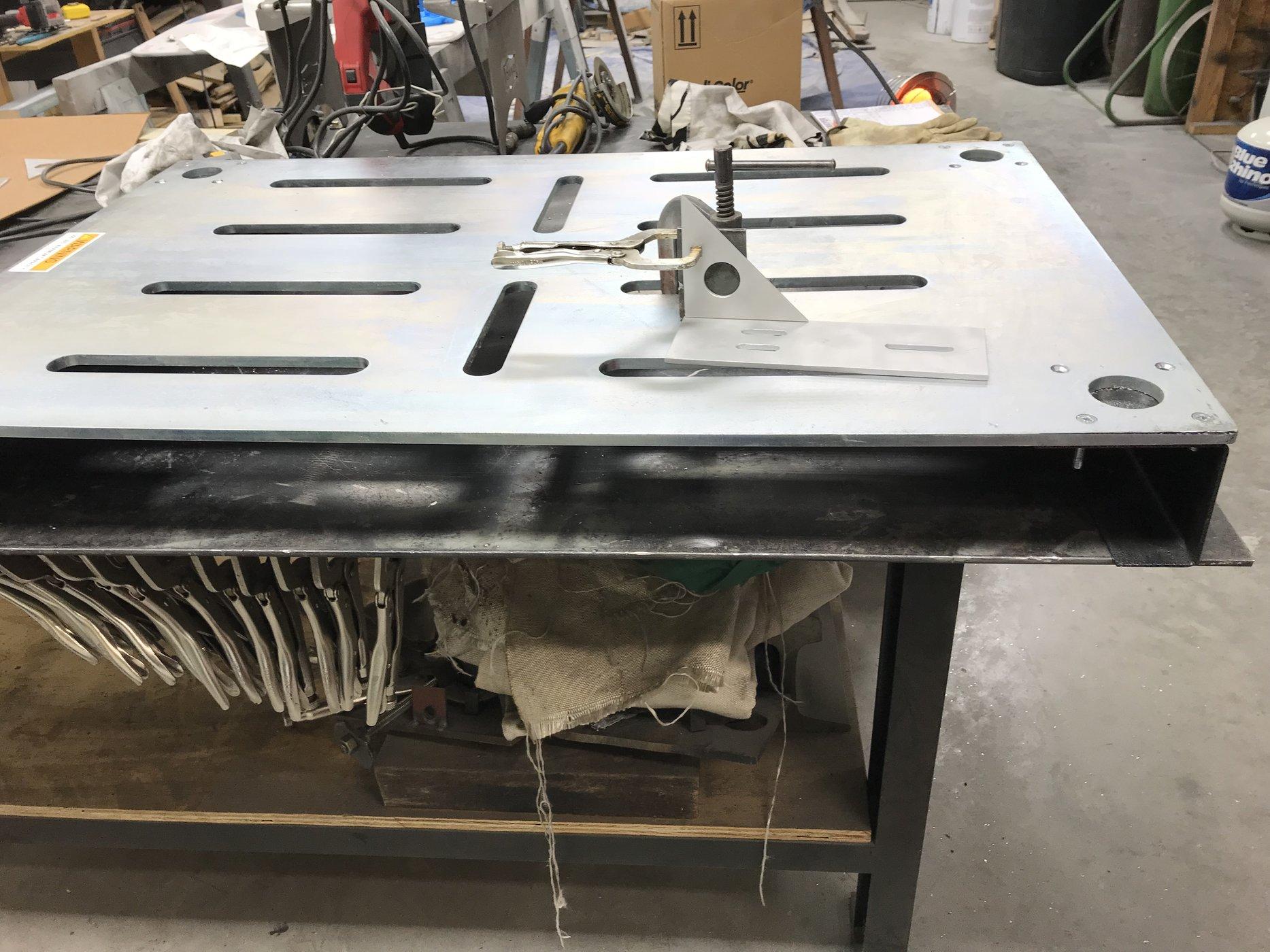 welding table (1).JPG