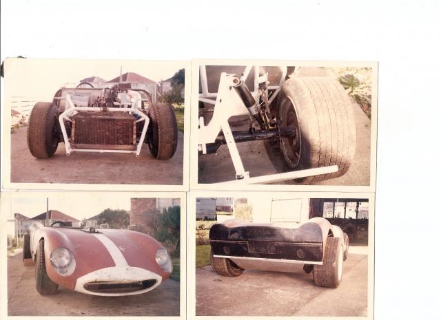 NZ built Sports racing cars. SCANZ etc.-what-2-jpg