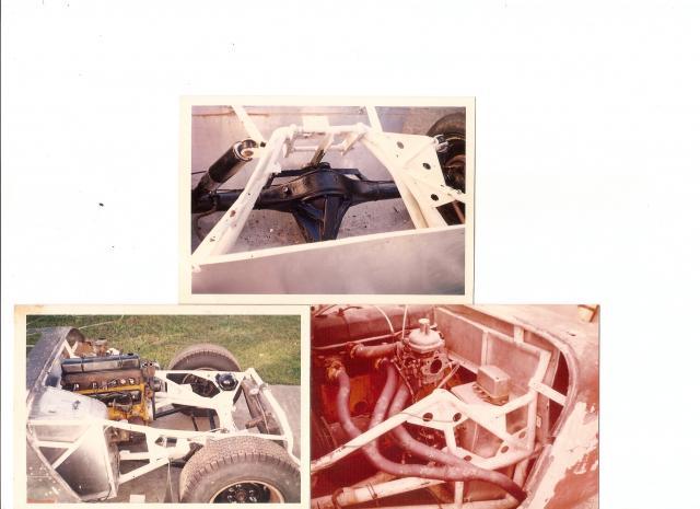 NZ built Sports racing cars. SCANZ etc.-what-jpg