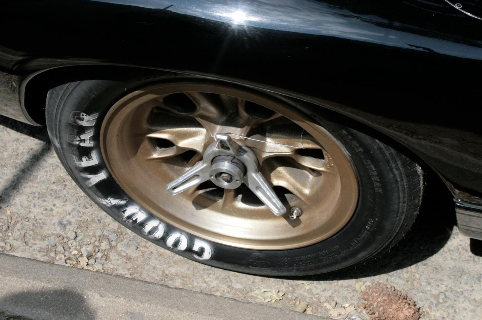 Saftey wiring knock on/off wheels-wheel-jpg