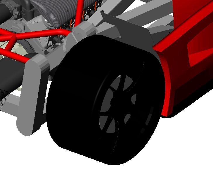 wheel well panel3.jpg