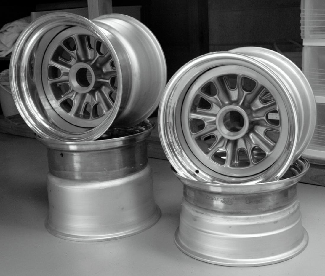 Wheels before copy.jpg