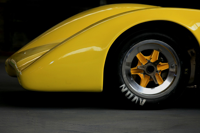 Alright, Lola Wheels, what is the deal?-wheels-gold-center-chrome-rims-jpg