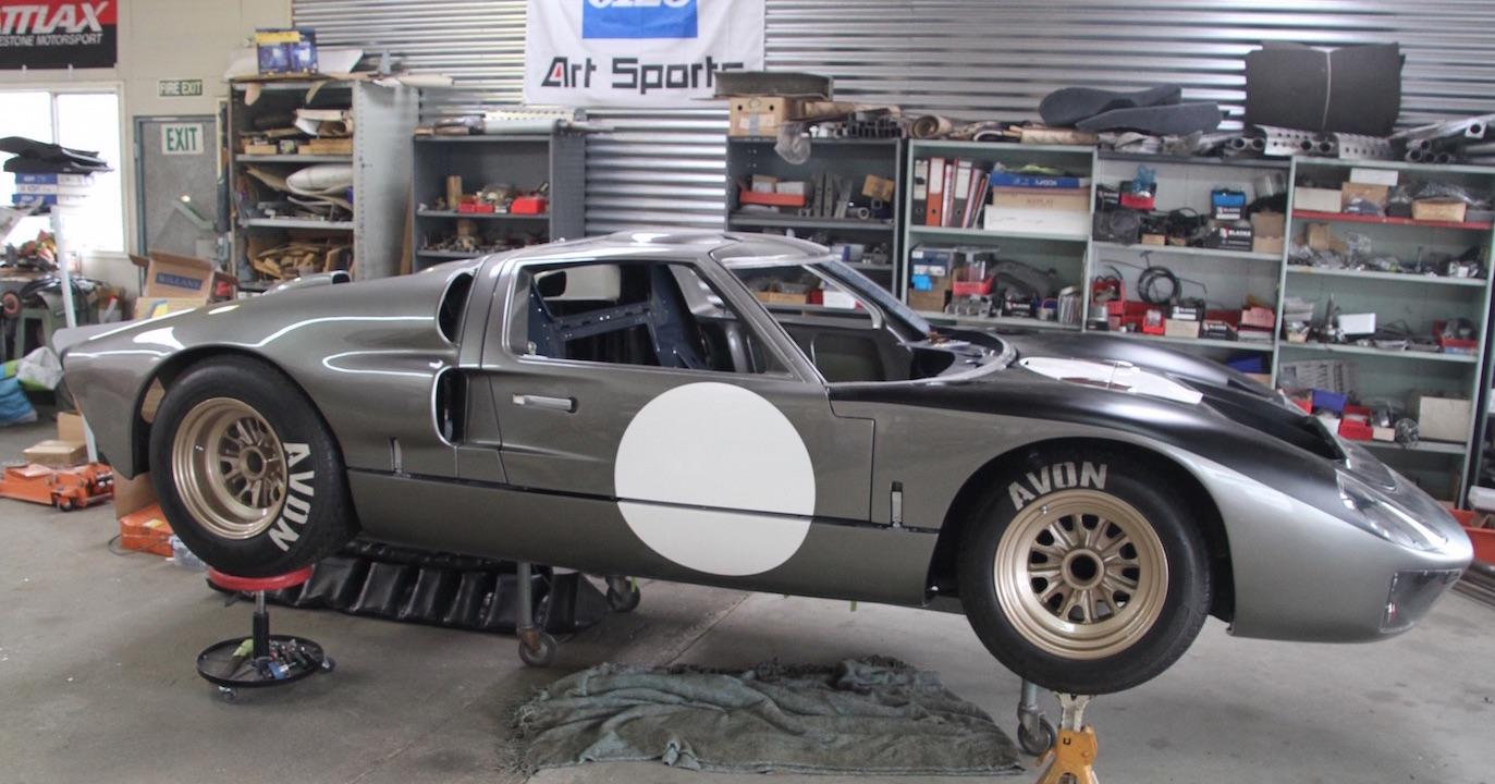 Classic Car Developments Chassis #3-wheels-jpg