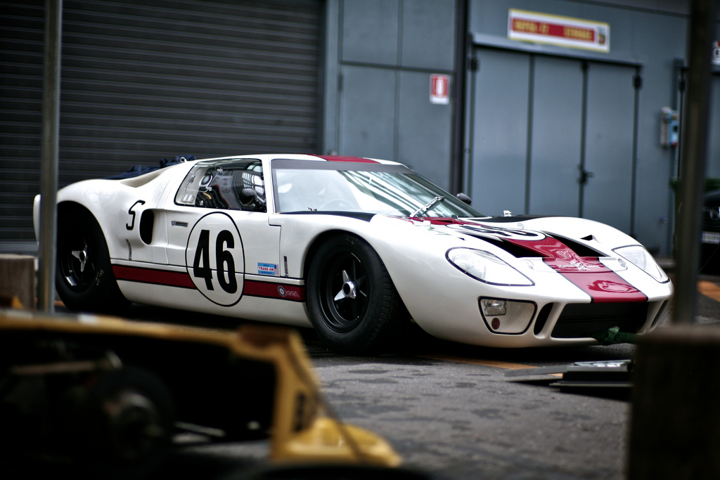 HOW TO POST PICTURES ON GT40s.com-white-jpg