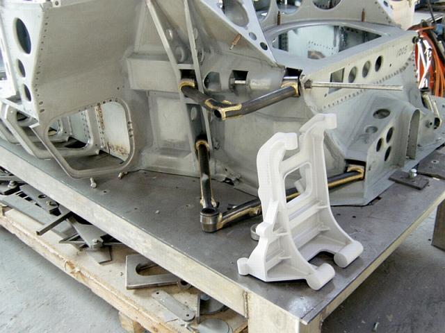 Jimmymac & Alistair's Cars-wishbone-fitting-jpg