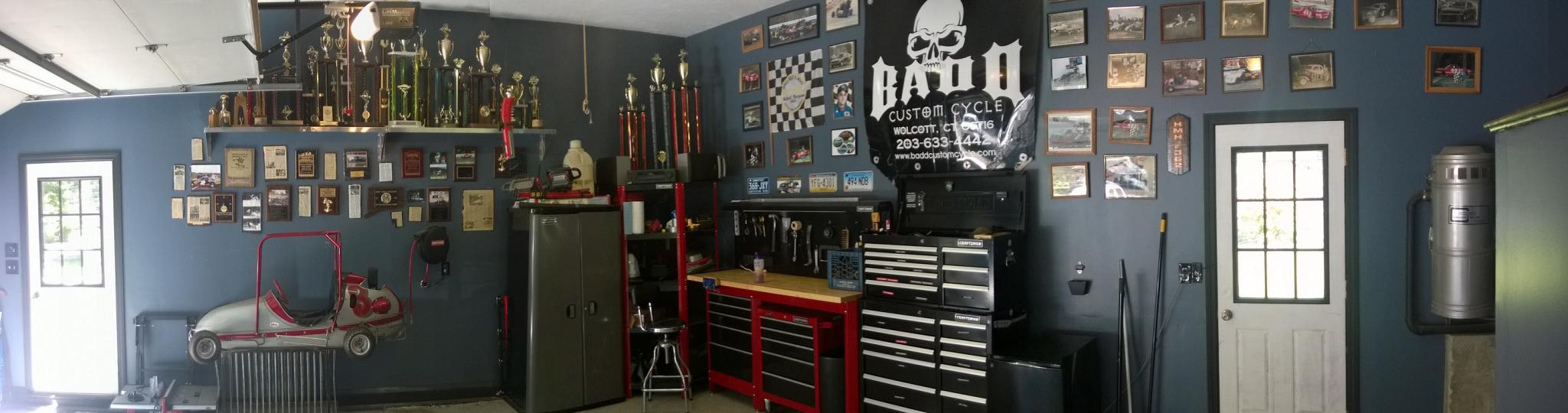 Looking for nice pictures of garages-wp_20140615_11_19_23_panorama1-jpg