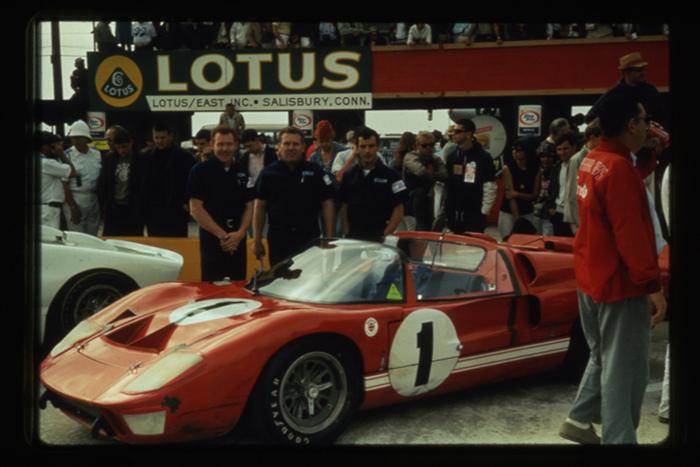 1967 Sebring Poster-x1gtmk11-winner-sebring-66-jpg
