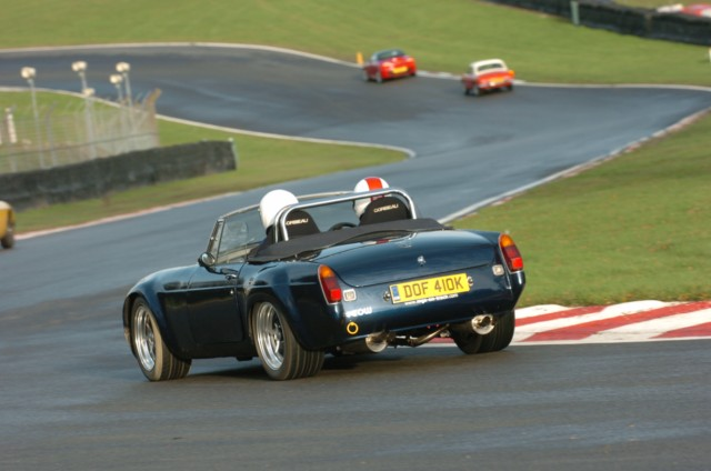 Taking My old MG on track-xsp_7588-640x480-jpg