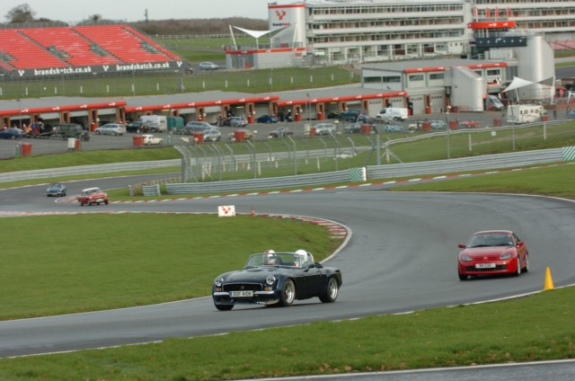Taking My old MG on track-xsp_7921-640x480-jpg