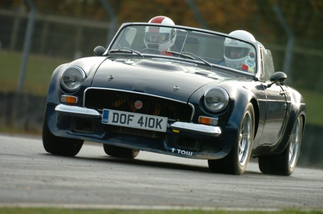 Taking My old MG on track-xsp_9411-640x480-jpg