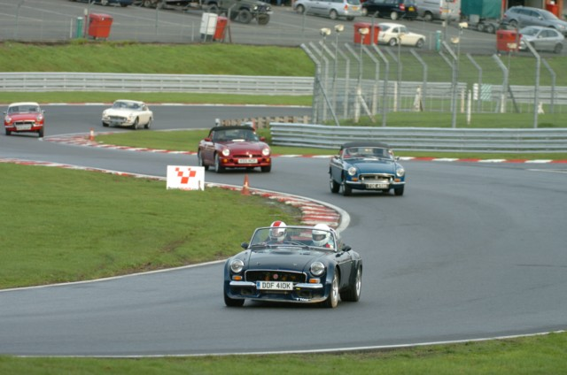 Taking My old MG on track-xsp_9479-640x480-jpg