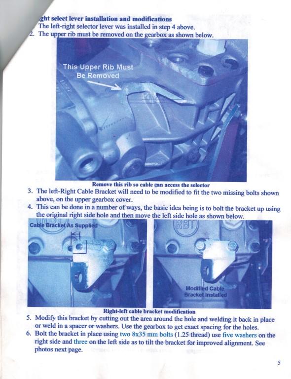 ZF 4th gear breakages-zf-modifications09142017-medium-jpg