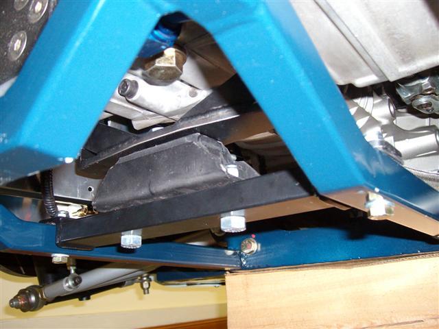 ZF 4th gear breakages-zf-rear-mount-jpg