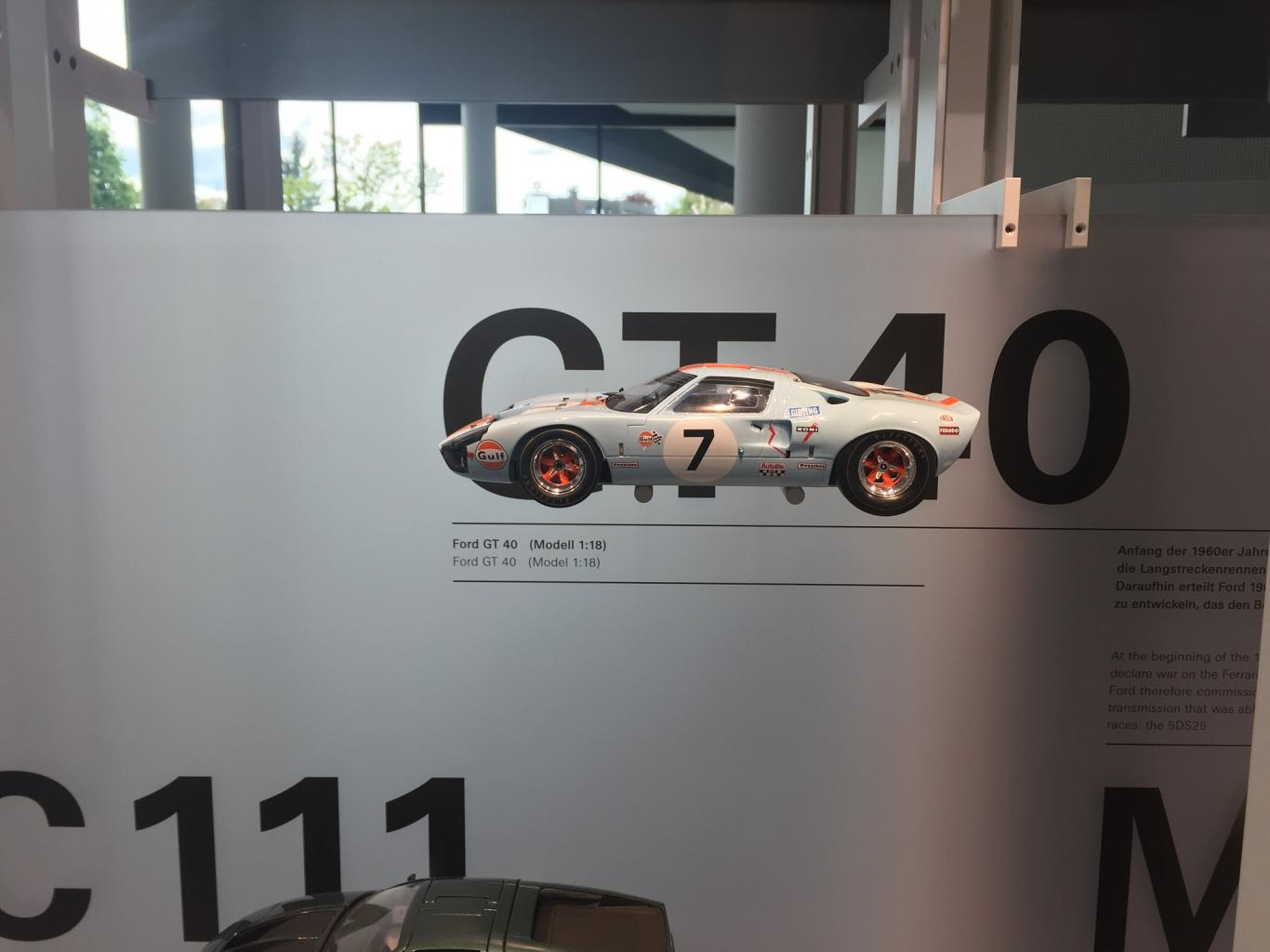 ZF 5DS25-2 on display-zf03-jpg