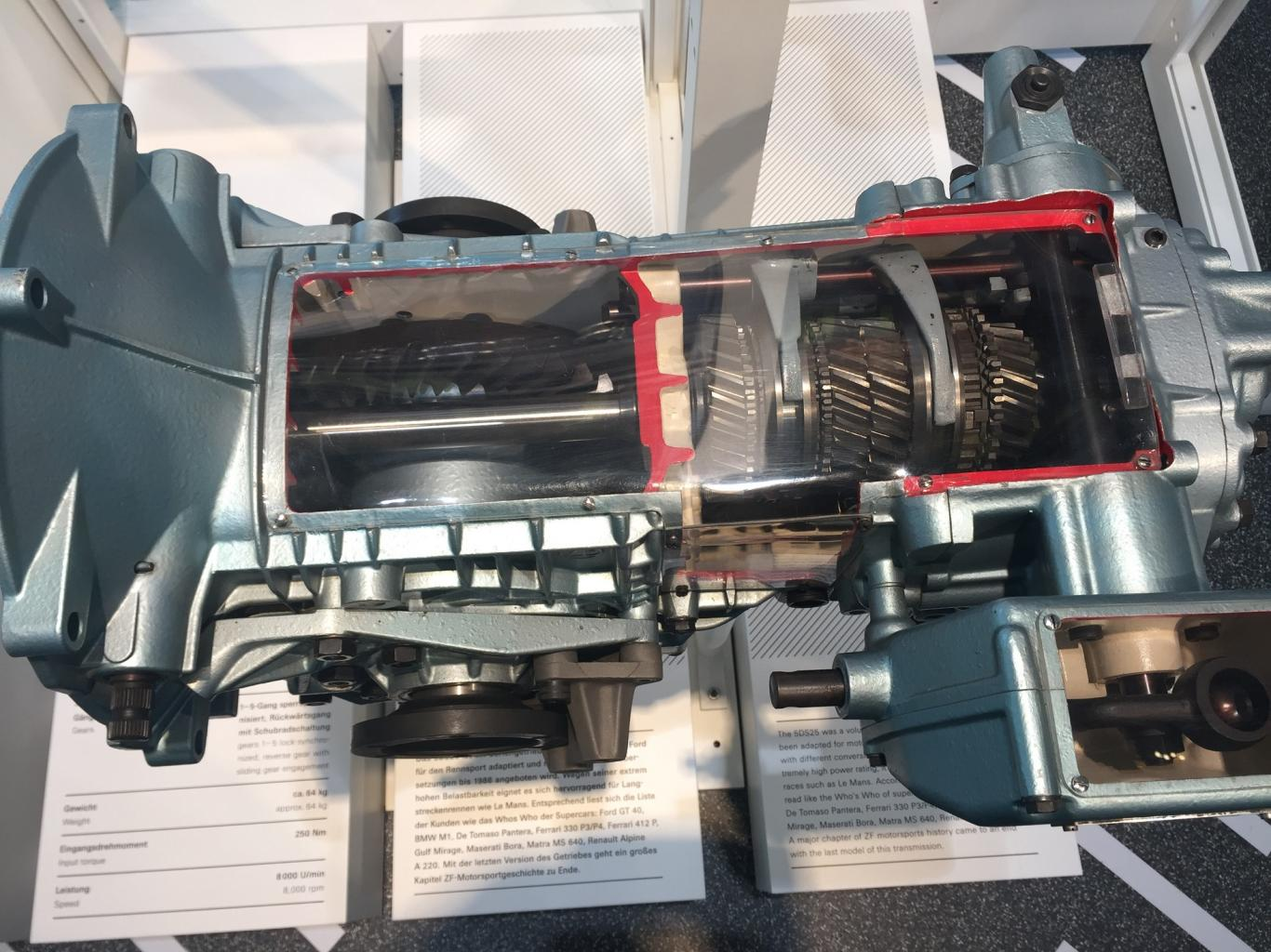 ZF 5DS25-2 on display-zf11-jpg