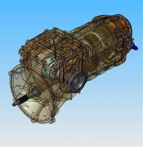 ZFQ new proposed GT40 transaxle-zf_clearview_1-jpg