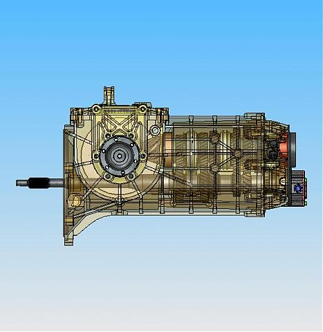 ZFQ new proposed GT40 transaxle-zf_clearview_2-jpg