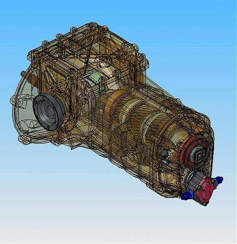 ZFQ new proposed GT40 transaxle-zf_clearview_4-jpg