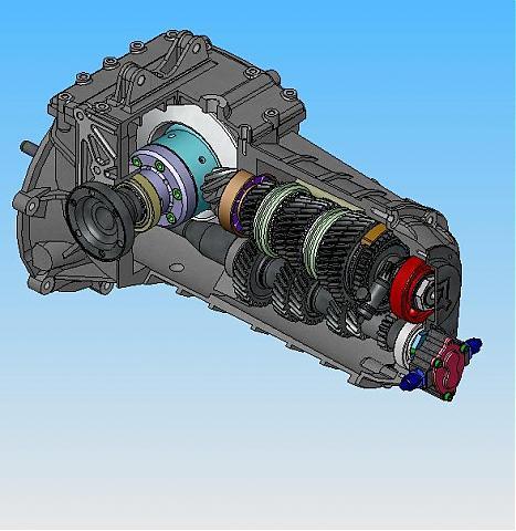 ZFQ new proposed GT40 transaxle-zf_cutaway_1-jpg
