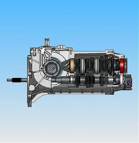 ZFQ new proposed GT40 transaxle-zf_cutaway_2-jpg