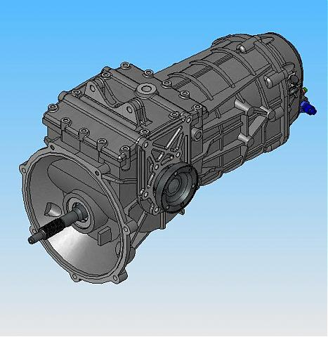 ZFQ new proposed GT40 transaxle-zf_outside_1-jpg