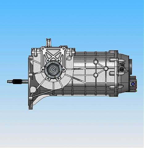 ZFQ new proposed GT40 transaxle-zf_outside_2-jpg