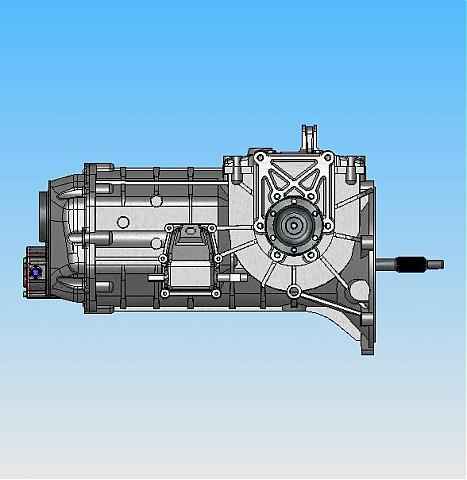 ZFQ new proposed GT40 transaxle-zf_outside_3-jpg