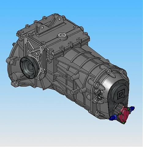 ZFQ new proposed GT40 transaxle-zf_outside_4-jpg