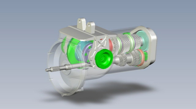 ZFQ new proposed GT40 transaxle-zf_replacement_transp-jpg
