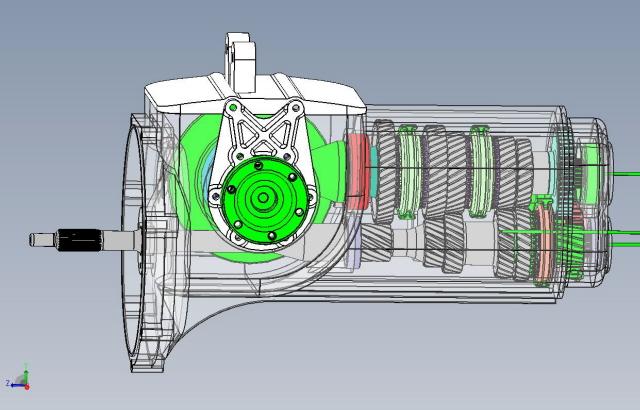 ZFQ new proposed GT40 transaxle-zfq-trans-jpg