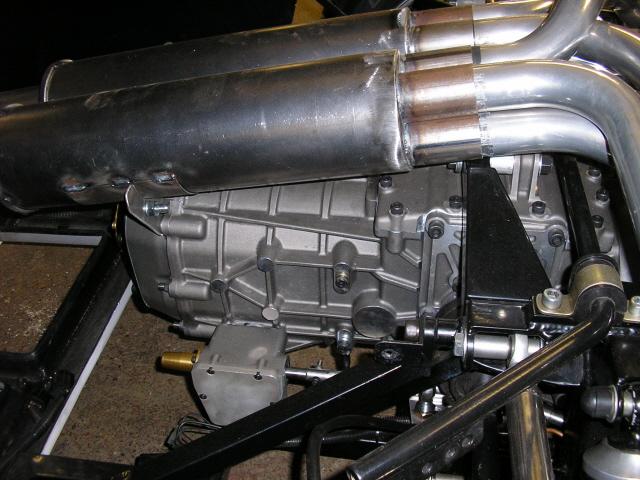 ZFQ new proposed GT40 transaxle-zfq17-jpg