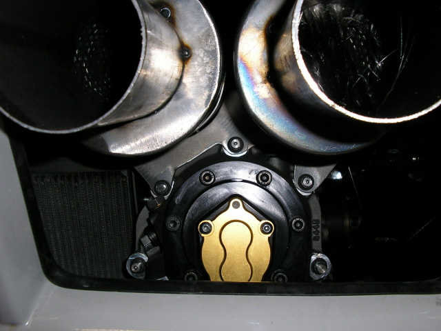 ZFQ new proposed GT40 transaxle-zfq20-jpg