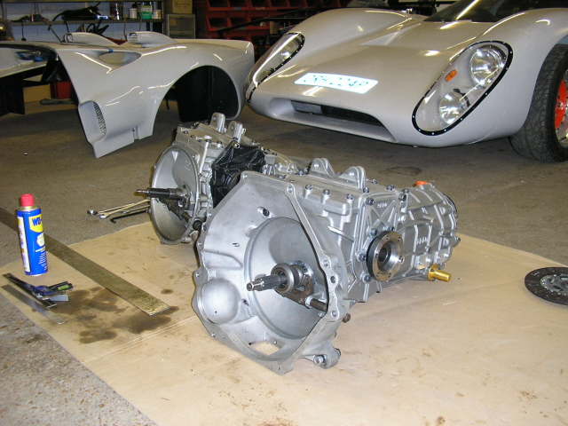 ZFQ new proposed GT40 transaxle-zfq26ab-jpg