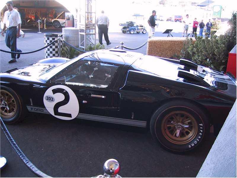 Auto Racing Memories Vintage Race Cars Vintage Racing